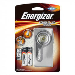 Torch LED Energizer COMPACT