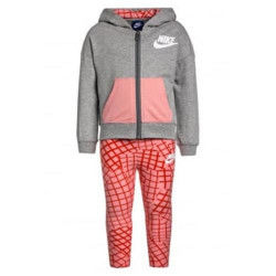 Baby's Tracksuit 923-A4E...