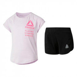 Children's Sports Outfit...
