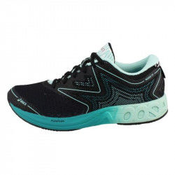 Running Shoes for Adults...
