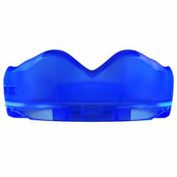 Mouth protector Blue...
