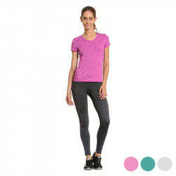 Sports Outfit for Women...